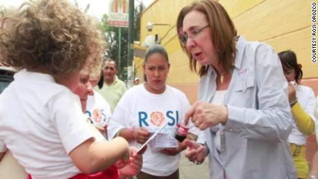 freedom project mexico activist orozco fight romo pkg_00010426.jpg