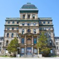10 historic preservation wins losses