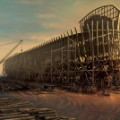6. new attractions ark encounter
