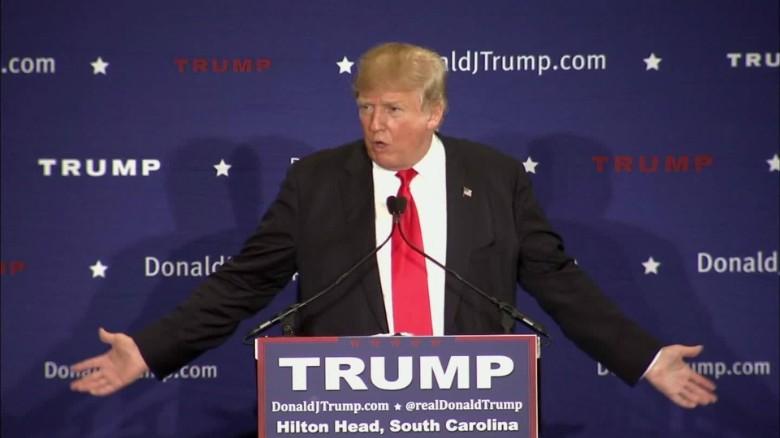 politics donald trump hillary clinton disgusting index.