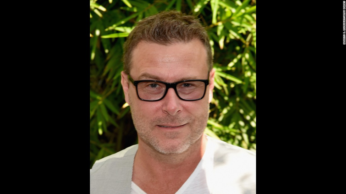 Actor Dean McDermott turns 50 on November 16.