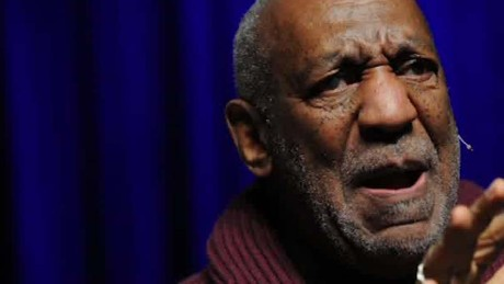 lv.first.criminal.charge.in.cosby.sex.scandal_00014018.jpg