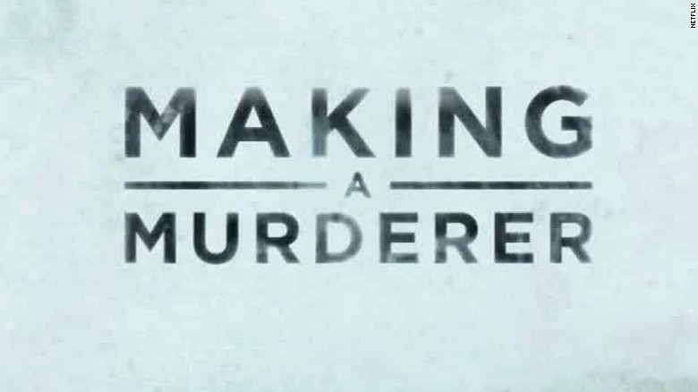 Viewers obsessed with murder documentary