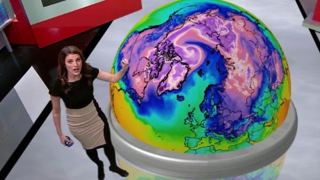 el nino global weather chinchar cnni nr lklv_00005714.jpg