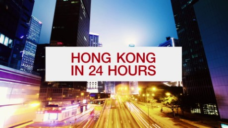 CNN Hong Kong in 24 Hours 1-6-16 Asia_00001306