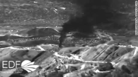 california gas leak vercammen pkg_00013315