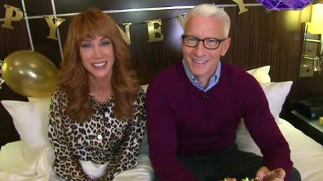 kathy griffin anderson cooper nye richard quest rio sot_00001827