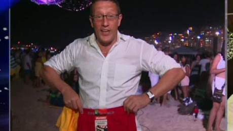 kathy griffin anderson cooper nye richard quest rio sot_00010224.jpg