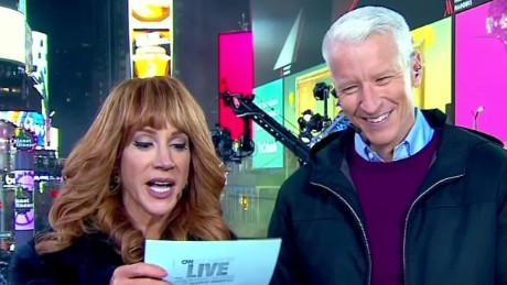 nye new years anderson cooper reads tweets kathy griffin sot_00003429.jpg