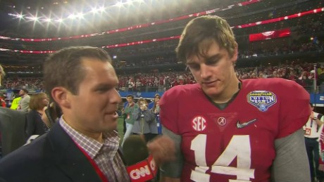 1 on 1 with Jake Coker_00005429