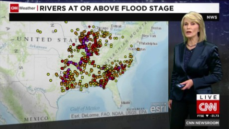 flood threat us maginnis cnni nr lklv_00002811