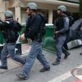 02 tel aviv shooting 0101