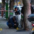 06 tel aviv shooting 0101