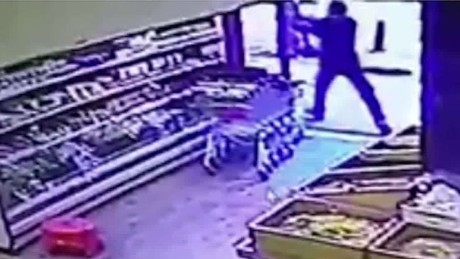 Tel Aviv attack video shooter new_00003113