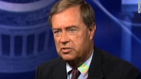 Rep. Michael (Mike) Oxley from a June 29, 2002 appearance on CNN's Novak Hunty and Shields.