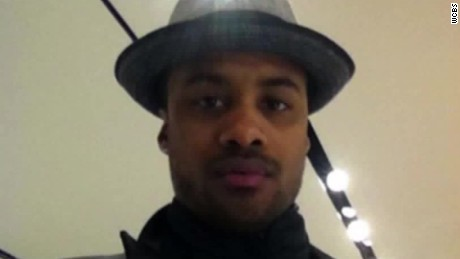 man killed elevator new york pkg_00002616