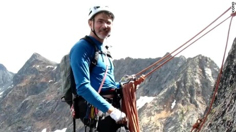 seattle tech entrepreneur killed in apparent avalanche_00005524