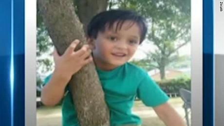 missing autistic boy pennsylvania dnt_00003318