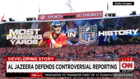 Al Jazeera reporter says second source confirmed claims about Peyton Manning's wife_00023317.jpg