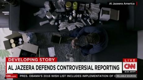 panel debates Manning story_00012818.jpg