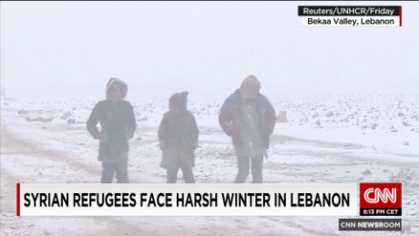 exp Syrian refugees face harsh winter in Lebanon_00002001.jpg
