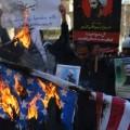 03.tehran.protest.0103.AP_879601396437