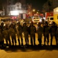 04.tehran.protest.0103.AP_289055982564