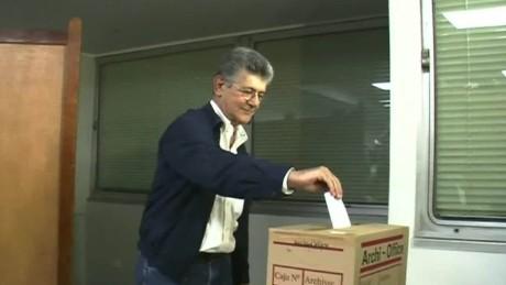 cnnee pkg hernandez new president assembly venezuela_00003008