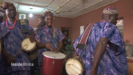inside africa yoruba culture spc c_00011919