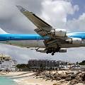 KLM-Vortex2