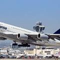 Lufthansa-Vortex2