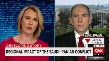 exp Regional Impact of Saudi-Iranian Conflict_00002001