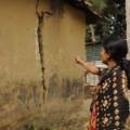 07 india earthquake 0104