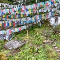 Bhutan cycling1