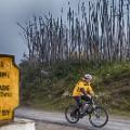 Bhutan cycling3