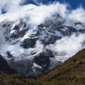 Bhutan Hiking