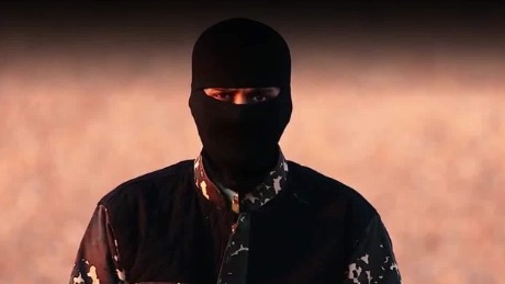 new isis video british militant bts gorani wrn_00004011