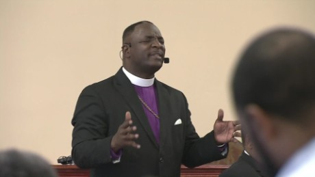 fayetteville man brings rifle into church dnt_00003809