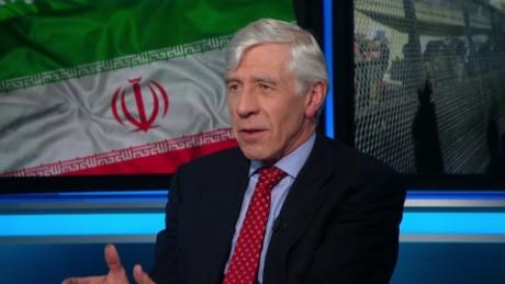 intv amanpour jack straw saudi arabia iran cleric execution_00020127