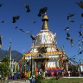 Bhutan gallery2