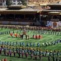 Bhutan gallery4