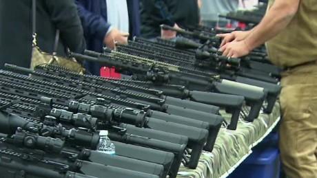 Virginia Gun Show pkg Tuchman ac_00002717