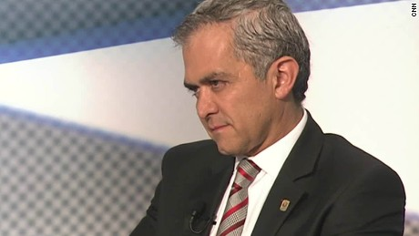 cnnee intvw aris miguel angel mancera mayor mexico city _00035316