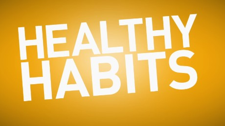 What happens when good habits - go bad?_00001222