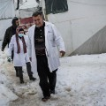 Doctor Bekaa Valley