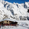 03-Ski-Resorts-Courmayeur
