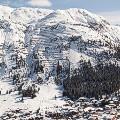 06-Ski-Resorts-Lech