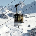 07-Ski-Resorts-Megeve