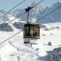 07-Ski-Resorts-Megeve
