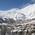 08-Ski-Resorts-saasfee